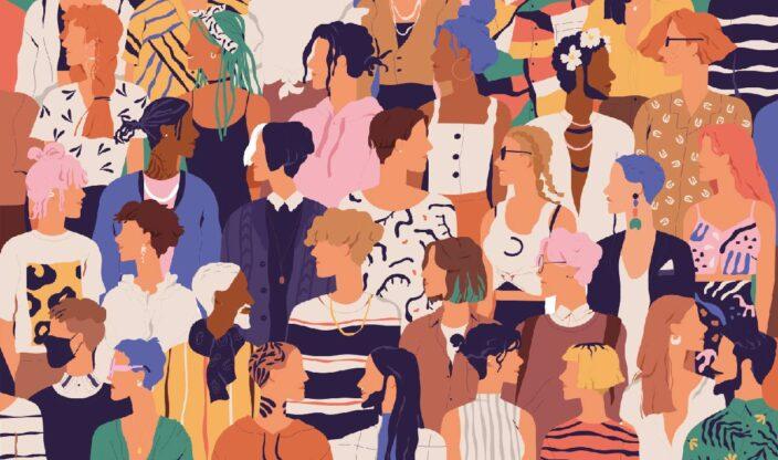 Europe-personnes-mutuelles-diverses