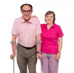 Mutuelle pour handicapé