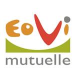 Eovi Mcd Mutuelle