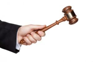 Loi Madelin mutuelle