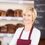 Comparez et trouver la mutuelle boulangerie idéale