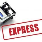 La mutuelle express pour vite s'assurer