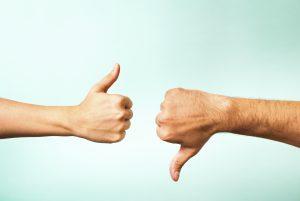 Les avantages de la mutuelle intérimaire