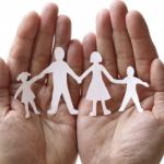 La mutuelle familiale pour couvrir tout ce qui nous est cher