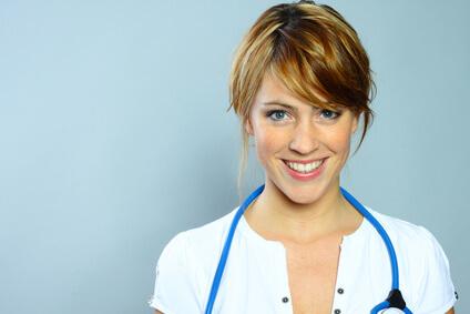 Choisir une surcomplémentaire santé