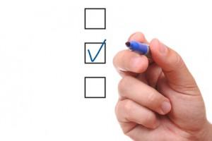 Garantie assurance prêt immobilier