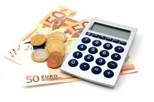 Cout assurance emprunteur