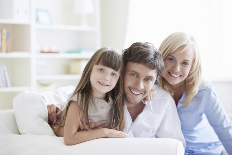 Mutuelle familiale versus mutuelle individuelle