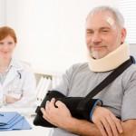 Assurance prêt immobilier arrêt maladie