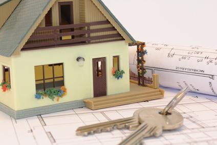 Processus d'achat immobilier en Allemagne et en France
