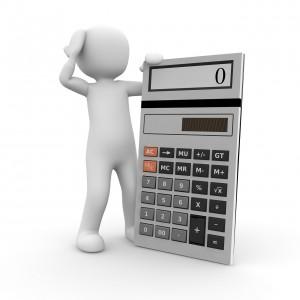Fonctionnement regroupement de crédits