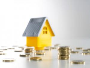 Comment acheter un appartement en france et en allemagne for Achat maison france sud