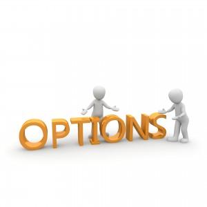 options rachat crédit