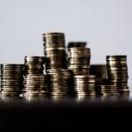 Réduire ses impôts en investissant dans l'immobilier