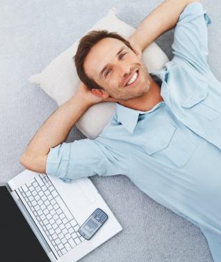 informez vous d s maintenant sur les tarifs mgen mutuelle. Black Bedroom Furniture Sets. Home Design Ideas