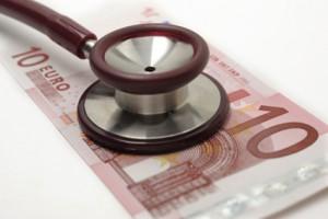 Niveaux de couverture d'une assurance accidents de la vie