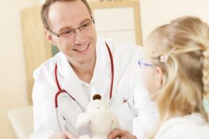 Mutuelle AXA : AXA complémentaire santé