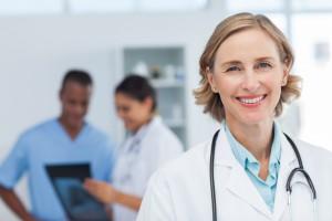 Swisslife mutuelle santé