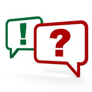 A quel moment commencent les versements liés à l'assurance dépendance?