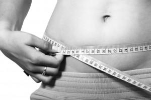 Régime sans gluten et perte de poids