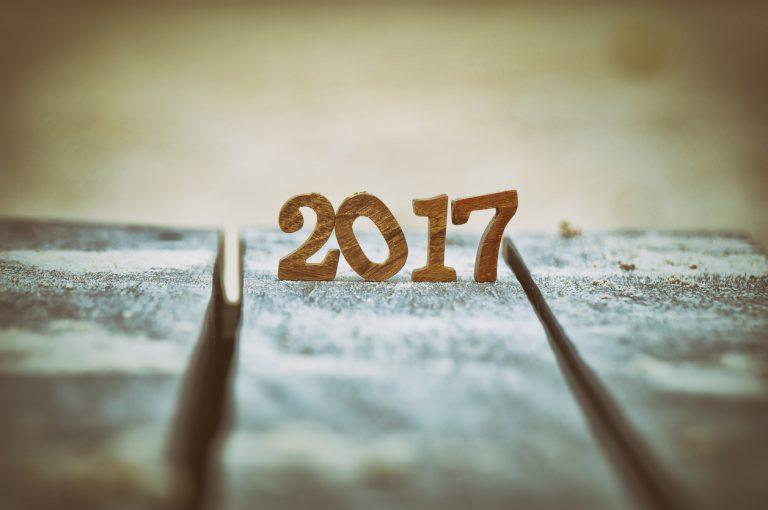 Les changements opérés dans les domaines de la santé et de l'immobilier en 2017