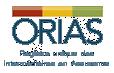 logo_orias