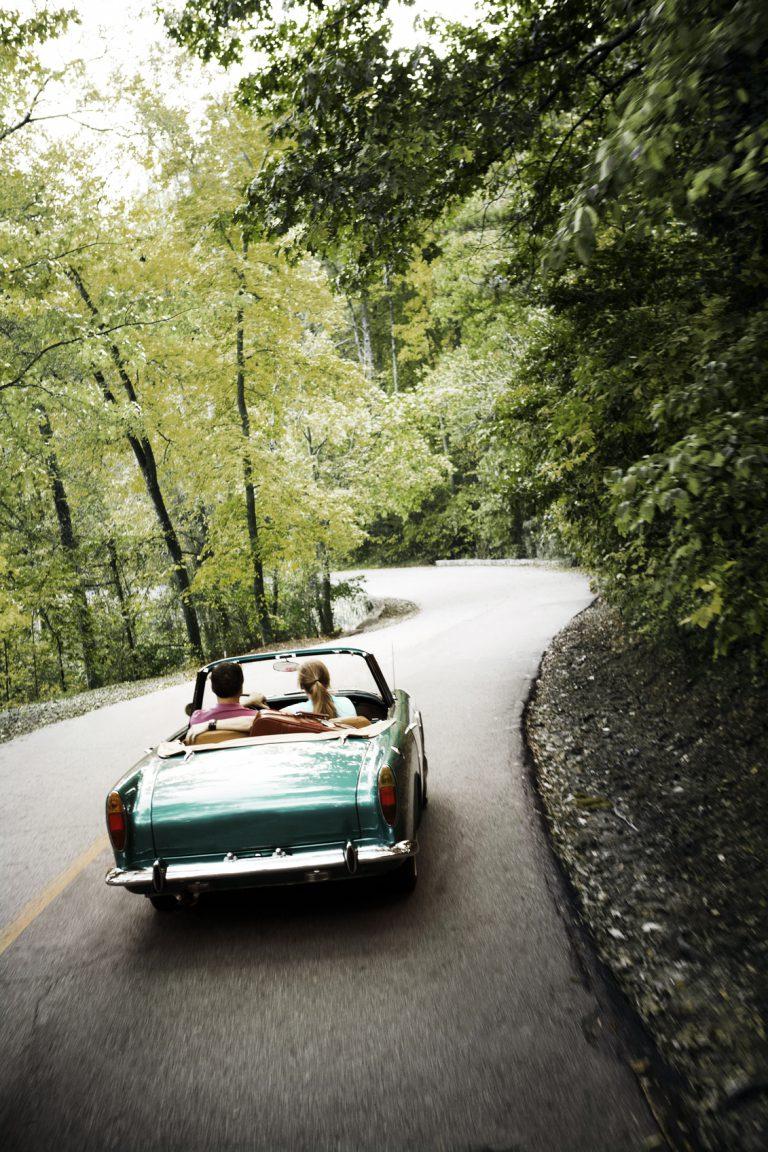 Assurance véhicule motorisé