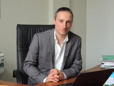 avocat-franck-david-400x300