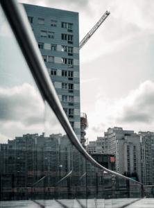 SCPI investissement perspectives sur immeubles