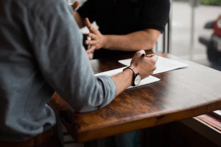 assurane pret immobilier granties assureur